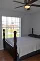 916 Albertville Court - Photo 10