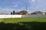 916 Albertville Court - Photo 18