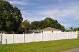 916 Albertville Court - Photo 20