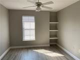 6127 Metrowest Boulevard - Photo 10