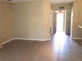 4727 Chevy Place - Photo 5