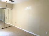 4727 Chevy Place - Photo 7