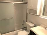 4727 Chevy Place - Photo 8