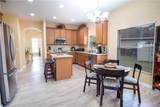 3605 Daydream Place - Photo 10