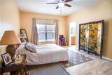 3605 Daydream Place - Photo 14