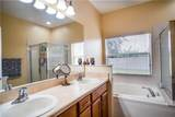 3605 Daydream Place - Photo 15