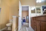 3605 Daydream Place - Photo 16