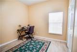 3605 Daydream Place - Photo 18