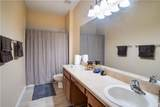 3605 Daydream Place - Photo 19