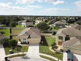 3605 Daydream Place - Photo 2