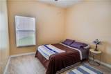 3605 Daydream Place - Photo 20
