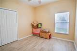 3605 Daydream Place - Photo 21