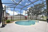 3605 Daydream Place - Photo 22