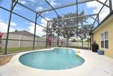 3605 Daydream Place - Photo 24