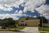 3605 Daydream Place - Photo 32