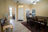 3605 Daydream Place - Photo 5