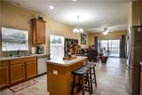3605 Daydream Place - Photo 8