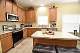 3605 Daydream Place - Photo 9