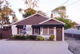 4415 Fairview Avenue - Photo 1