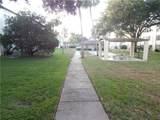 11620 Park Boulevard - Photo 12