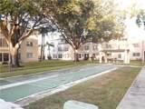 11620 Park Boulevard - Photo 15