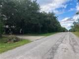 42306 Lake Road - Photo 7