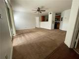 4720 Walden Circle - Photo 3