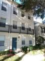 1014 Siena Park Boulevard - Photo 1