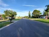 8037 Nicklaus Drive - Photo 18