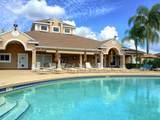419 Royal Palm Dr - Photo 61