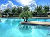 419 Royal Palm Dr - Photo 63