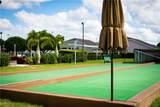 419 Royal Palm Dr - Photo 66