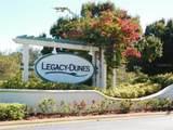 8902 Legacy Court - Photo 16