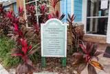 2737 Poinciana Boulevard - Photo 20