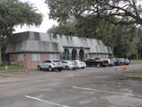 3021 Aaron Burr Ave Avenue - Photo 5