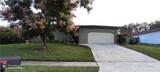 314 Broadview Avenue - Photo 1