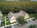 4005 Santa Maria Drive - Photo 1