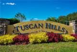 936 Tuscan Hills Boulevard - Photo 23