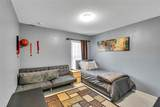 2288 Meadow Oak Circle - Photo 17