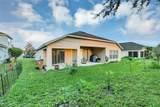 2288 Meadow Oak Circle - Photo 23