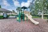 2288 Meadow Oak Circle - Photo 27