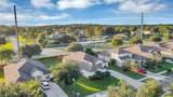 2288 Meadow Oak Circle - Photo 31