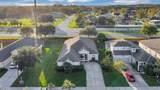 2288 Meadow Oak Circle - Photo 32