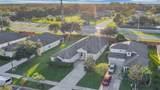 2288 Meadow Oak Circle - Photo 33
