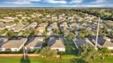 2288 Meadow Oak Circle - Photo 34