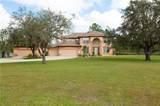 208 Hidden Palms Court - Photo 4