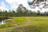 208 Hidden Palms Court - Photo 47