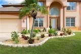 208 Hidden Palms Court - Photo 7