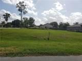 Hawkin Drive - Photo 1