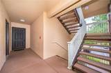 13838 Fairway Island Drive - Photo 4